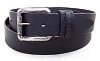 Мужской кожаный ремень Tom Tailor, фото 1