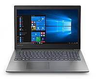 Ноутбук Lenovo IdeaPad 330-17ICH Black (81FL0050PB+128GB), фото 1