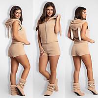 e363eb36d497 Женский домашний костюм оптом в Украине. Сравнить цены, купить ...