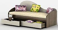 Кровать детская Идеал