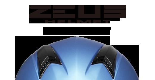 Шлем Zeus ZS-811