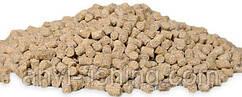 Пеллетс Carpio - Four Seasons pellets 4,5мм