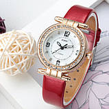 Часы женские наручные Andy red, фото 2