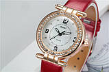 Часы женские наручные Andy red, фото 4