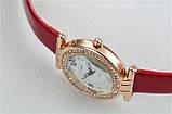 Часы женские наручные Andy red, фото 5