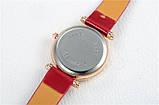 Часы женские наручные Andy red, фото 6