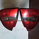 Фонари задние Mitsubishi Carisma hb, фото 3