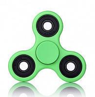 Спиннер Fidget Toy вертушка Simple green