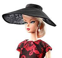 Коллекция высокой моды Barbie пополнилась двумя моделями