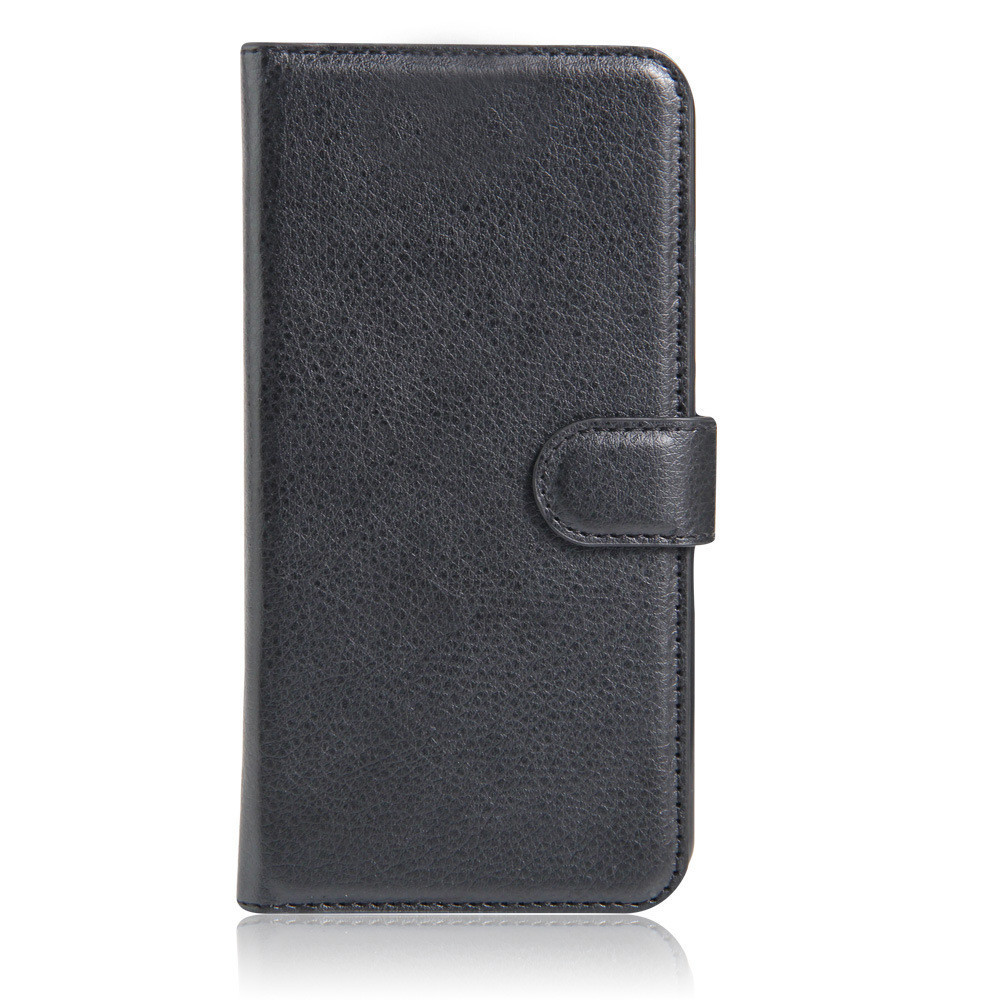 Чехол-книжка Bookmark для Xiaomi Mi Mix black