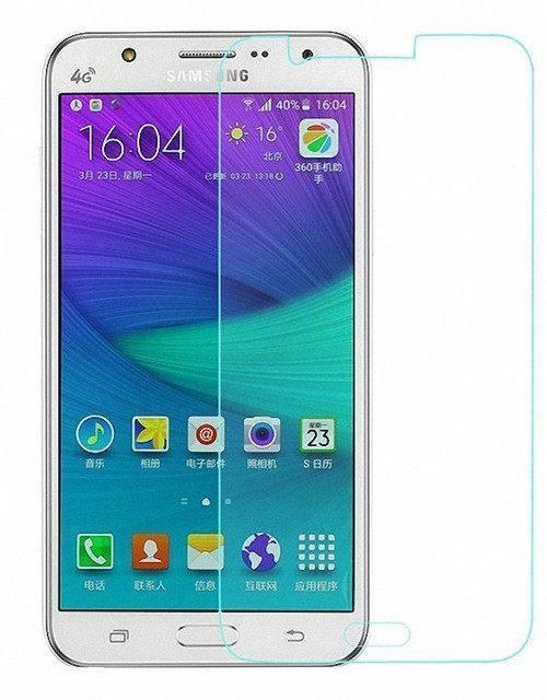 "Защитное стекло для Samsung Galaxy J3 Pro/J311 5"""