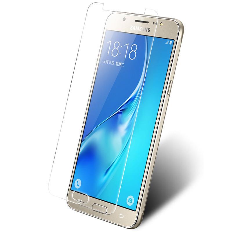 "Защитное стекло для Samsung Galaxy J5 2015/J500 5"""