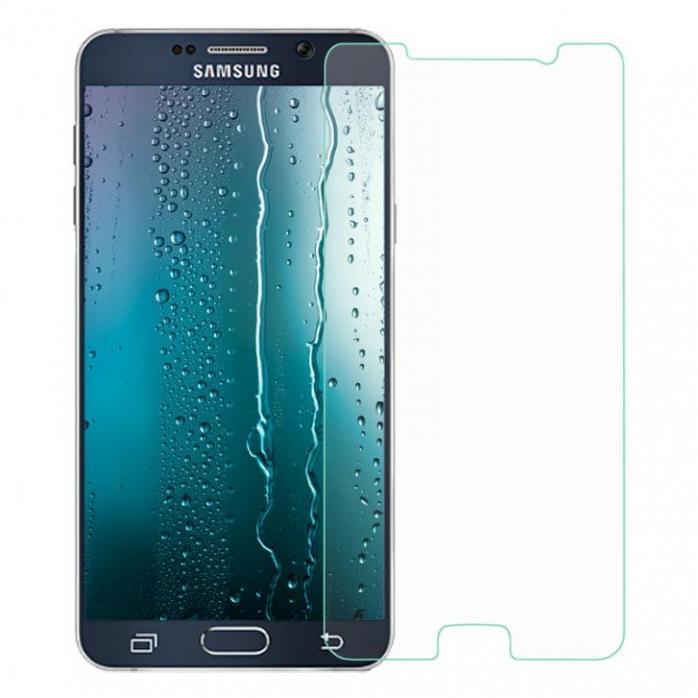 "Защитное стекло для Samsung Galaxy Note 5/N920 5,7"""