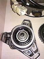 Привод топливного насоса Мерседес спринтер 312/412/212
