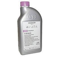 Антифриз для радиатора фиолетовый/розовый G013040M2 G13 1,5 л