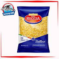 Макароны Reggia №80