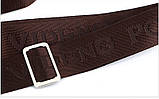 Сумка мужская Polo Kingdom Max dark brown, фото 7