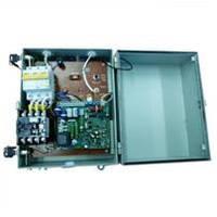 "Пусковое устройство ""П-164АМ"" (складское хранение) для сирен С40 и С28"