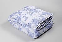 Одеяло Lotus - Comfort Aero Elina 195*215 евро, фото 1