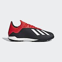 Мужские футбольные бутсы Adidas Performance X Tango 18.3 TF (Артикул: BB9398)