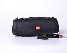 Колонка Bluetooth JBL E16 репліка black