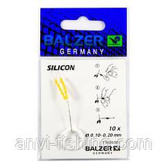 Стопор силиконовый Balzer 5924