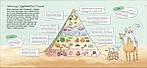 Как устроена еда? Путеводитель по вкусной и здоровой пище, фото 3