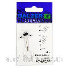 Стопор силиконовый Balzer 5926