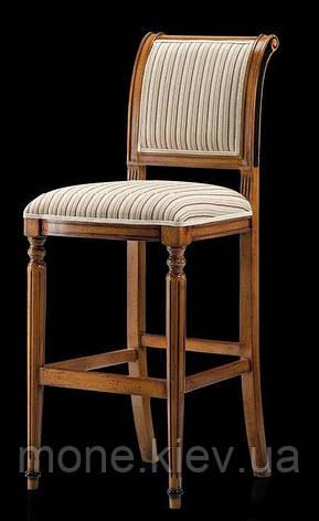 """Барный стул """"Sonia"""", фото 2"""