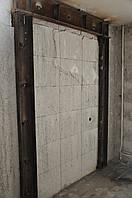 Усиление проемов металлом Харьков, фото 1