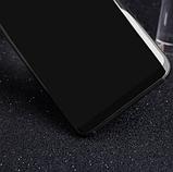 Защитное стекло 5D Future Full Glue для Samsung Galaxy Note 8/N950 black, фото 3