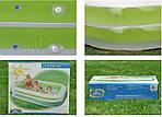 Детский надувной бассейн INTEX 56483, фото 3