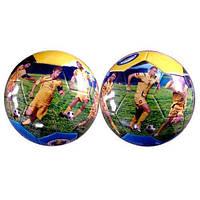 Мяч футбольный EV3152 №5