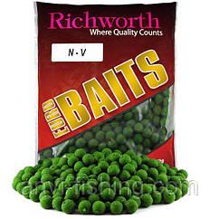 "Бойлы Richworth Euro Baits ""N-V"""