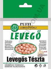 Воздушное тесто Puffi Levego midi чеснок