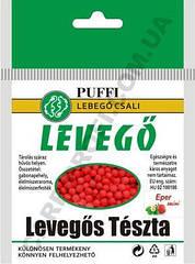 Воздушное тесто Puffi Levego mini клубника