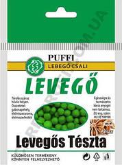 Воздушное тесто Puffi Levego midi анис