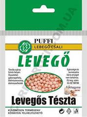Воздушное тесто Puffi Levego mini чеснок