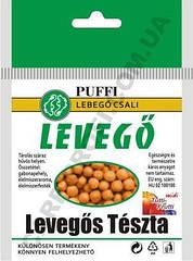 Воздушное тесто Puffi Levego midi тутти-фрутти