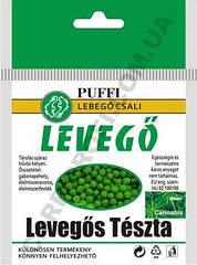 Воздушное тесто Puffi Levego mini конопля