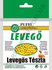Воздушное тесто Puffi Levego mini мёд