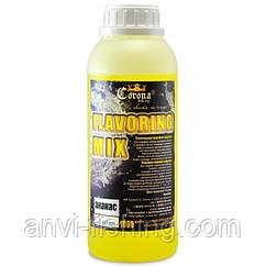 Аттрактант Corona Fishing Flavoring Mix 1000 мл