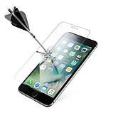 """Защитное стекло для iPhone 7 4,7"""", фото 2"""