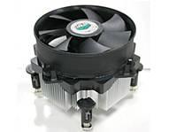 Кулер CoolerMaster CI5-9IDSP-P1-GP