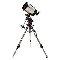 Телескоп Celestron Advanced VX 8, EdgeHD