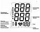 Полуавтоматический тонометр VS-250, фото 3