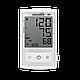 Автоматический тонометр  Microlife  BP A3L Comfort, фото 2