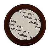 Беспроводная кнопка вызова персонала супертонкая PS-101, фото 3