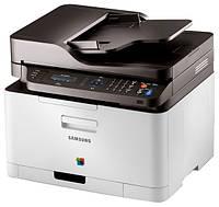 Прошивка Samsung CLX-3305/3305W/3305FW и заправка принтера, Киев с выездом мастера