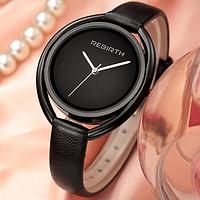Часы женские Rebirth